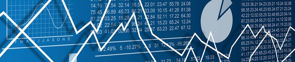 banner_statistics